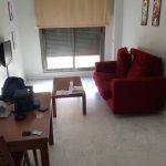 Photo de Apartamentos Turisticos Covadonga