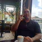 Tropicana Bakery and Cuban Cafe