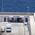 Foto de Island Watersports
