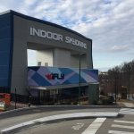 iFLY Westchester is now delivering the dream of flight to the westchester area!