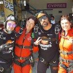 Photo of Skydive Algarve