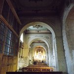Foto de Iglesia San Francisco