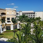 Photo de Iberostar Rose Hall Suites