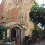 Photo of Enotavola - Wine bar - Palazzo della Marra