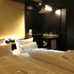 Photo of Axel Hotel Berlin