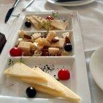Photo of Apetit Restaurant