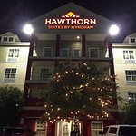 Photo de Hawthorn Suites by Wyndham Panama City Beach FL