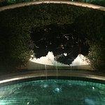 Photo de The Peninsula Beverly Hills