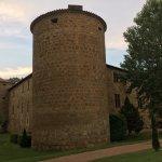 Photo de Chateau des Ducs de Joyeuse
