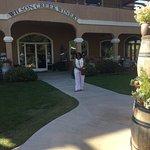 Wilson Creek Winery Foto