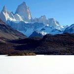 Photo de Cerro Fitz Roy