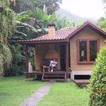 Photo of Pousada Jardins do Passaredo