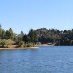 Photo de Lake Gregory Regional Park