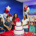 At iFLY we specialize in making birthdays an unforgettable and thrilling event.