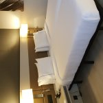 Photo de AC Hotel Sant Cugat