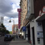 Photo of Hotel Crowne Plaza Berlin City Centre