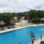 Photo de Andaman Beach Suites Hotel