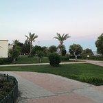 Foto de Mitsis Rodos Maris Resort & Spa