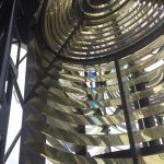 Lizard Lighthouse Heritage Center Foto