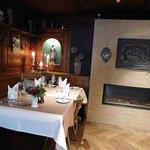 Photo of Restaurant Ritter Stube at Hotel Ritter Durbach