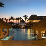 Photo of Flamingo Beach Resort & Spa