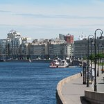 Photo de Neva Embankments