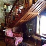 Photo de Brickhouse of Somerset Bed and Breakfast