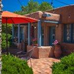 Pueblo Bonito Bed and Breakfast Inn Foto