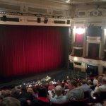 Photo of Birmingham Hippodrome