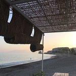 MARICARMEN Casa - Playa