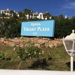 Foto di TRH Tirant Playa