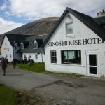 Photo of Kings House Hotel