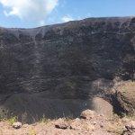 Photo of Vesuvius vs. Pompeii Tours