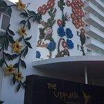 Photo of Ushuaia Ibiza Beach Hotel