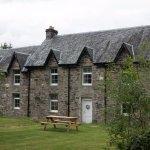 Photo of Ewich House
