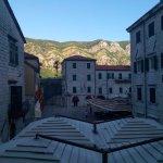 Photo of Hotel Vardar