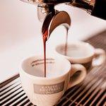 Kaffeerösterei Baum e.K.