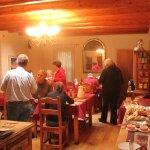 Bilde fra Pueblo Bonito Bed and Breakfast Inn