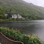 Photo of Kylemore Abbey & Victorian Walled Garden