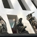 Photo de Museo dell'Opera del Duomo