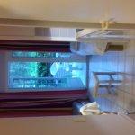 Foto de Pierre & Vacances Resort Moliets