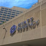 Photo of Hyatt Regency Crystal City at Reagan National Airport