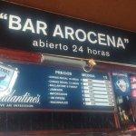 Foto de Bar Arocena