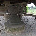 LVR-Archäologischer Park Xanten Foto