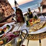 Photo of Canico Restaurant