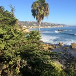 View from Heisler Park