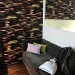 Photo of Comfort Hotel Union Brygge