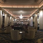Photo of The Fairmont Palliser