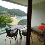 Foto di Club Med Rio Das Pedras