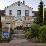 Photo of Best Western Hotel Helmstedt